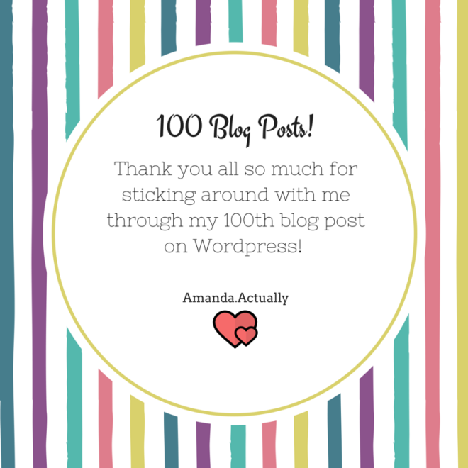 100th blog post.png