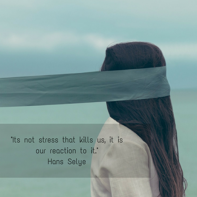 its-not-stress-that-kills-us-it-is-our-reaction-to-it-hans-selye-1