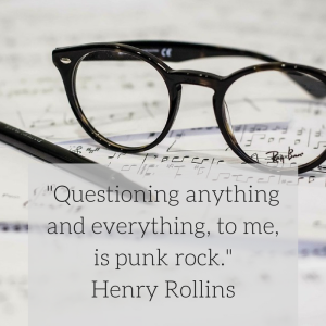 questioning-anything-and-everything-to-me-is-punk-rock-henry-rollin