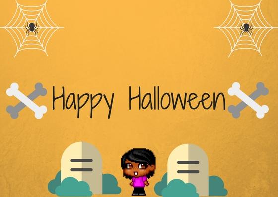 Happy Halloween (1).jpg