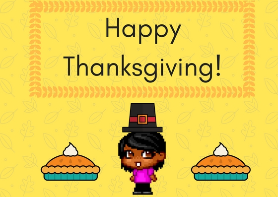 Happy Thanksgiving!.jpg