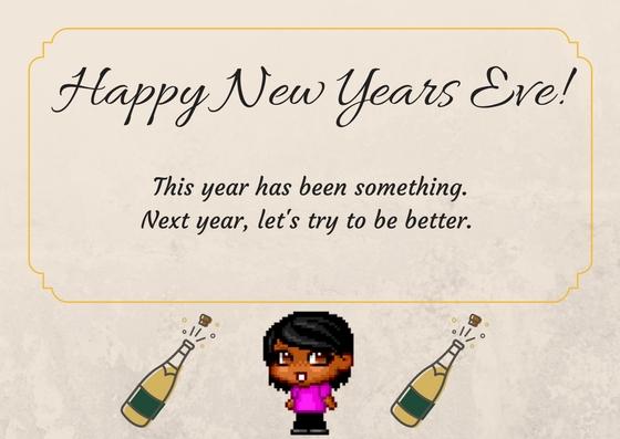 Happy New Years!.jpg