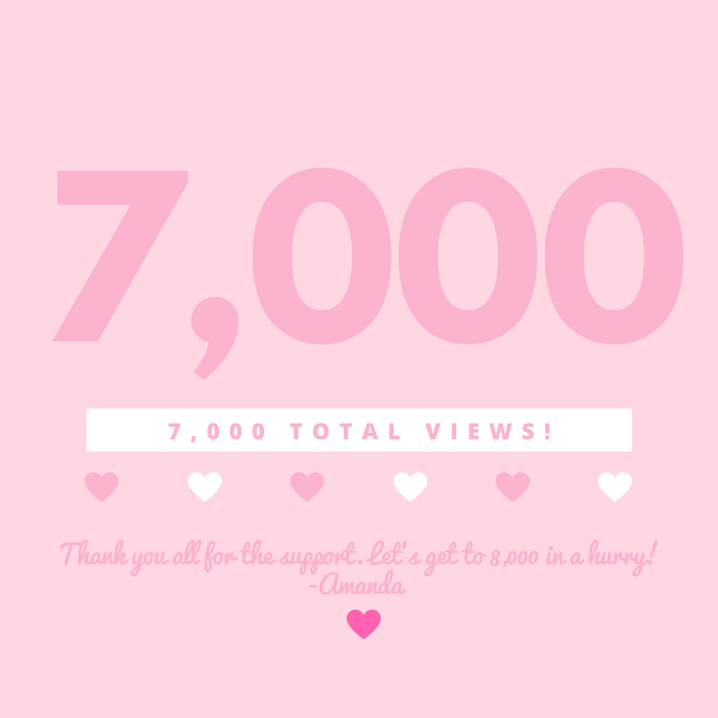 7,000.png