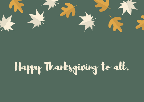 Happy Thanksgiving to all..jpg