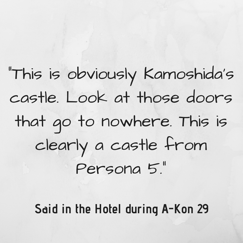 _This is obviously Kamoshida's castle. Look at those doors that go to nowhere. This is clearly a castle from Persona 5_.png