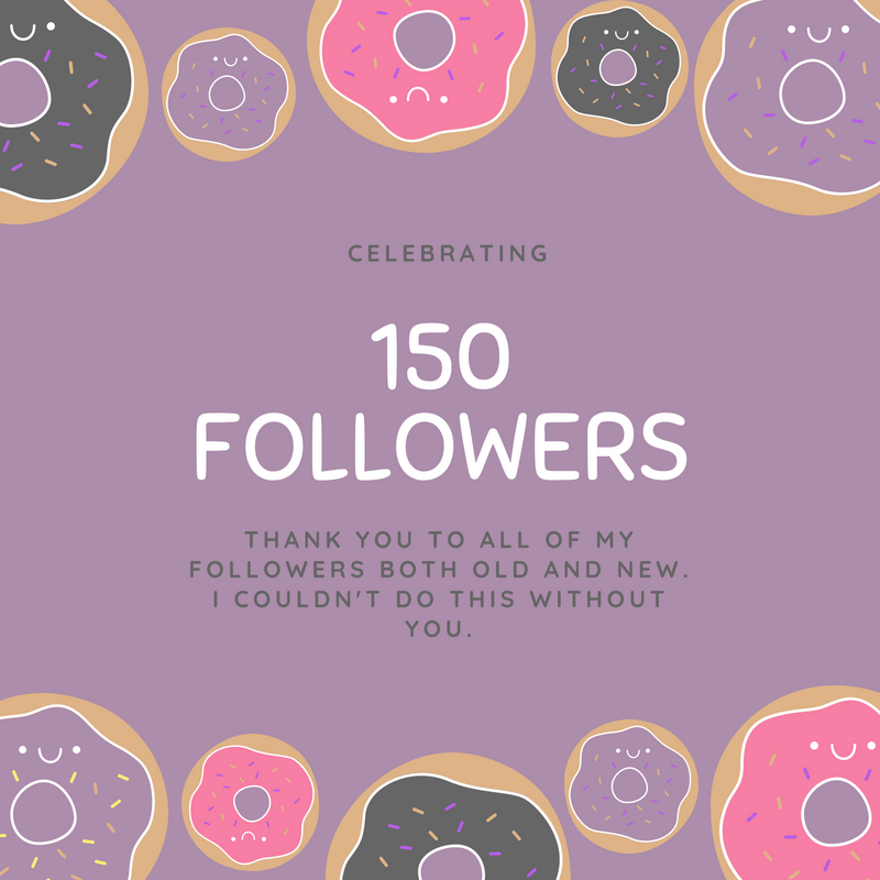 150 Followers.png